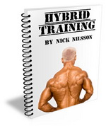 Hybrid Training - Click to Learn More Now