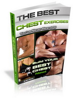 Click Here To Learn About The Best Chest Exercises You've Never Heard Of